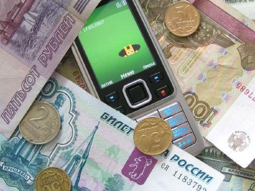 Новая схема телефонного мошенничества обнаружена в России