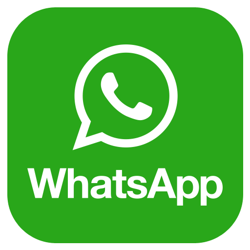 Новый вид мошенничества в WhatsApp